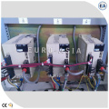 Busbar Punching And Shearing Equipment With High Quality