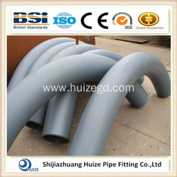 stainless steel fittings and bending fittings
