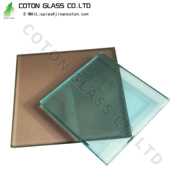 Glass Cutting Service Near Me