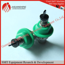 SMT 527# Nozzle Choice Best Materials