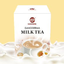 Leading for Ganoderma Tea Milk Tea And Coffee Origin Malaysia export to Spain Factories