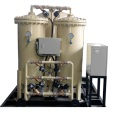 Customized Industrial Air Separation Oxygen Generator