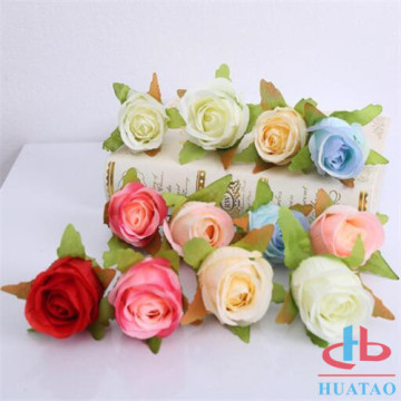 Home party wedding decoration flower rose wall