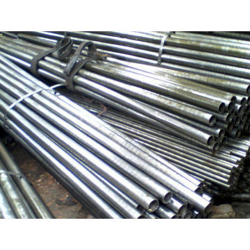 Cold Drawn/Rolled Precision Steel Pipe