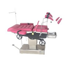 Hospital surgery ophthalmology medical OT surgical table