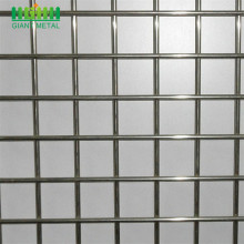Design Decorative Welded Wire Mesh Fence Panels
