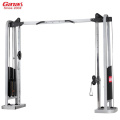 Professional Gym Equipment Cable Crossover Machine