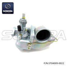 Bing SSB 17mm Carburetor (P/N:ST04009-0022) Top Quality