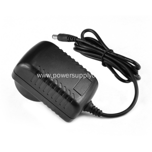 18V Wall Mount Switching Power Adaptor
