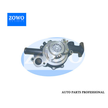 K13C-TE 16100-3320 AUTO PARTS WATER PUMP