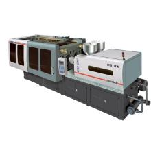Quality for Electric Inject Molding Machine WELLISH Plastic molding machinery S170A supply to Latvia Manufacturers