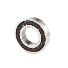 High speed angular contact ball bearing(71944C/71944AC)