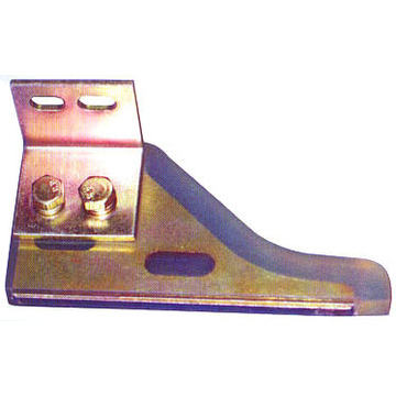 Steadying Bracket , Elevator Component Parts