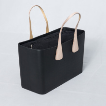 Best quality and factory for EVA Tote Bag Custom EVA Tote O Bag Pet Handbags supply to Spain Manufacturer