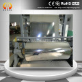 Metalized polyester PET film for reflective