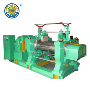 24 Inch Mass Production Mill With Heating Type