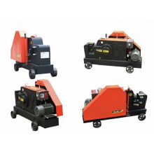 High Quality Portable CNC Plasma Cutting Machine