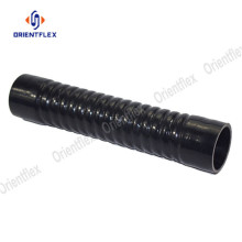 Professional for Flexible Silicone Corrugated Hose Flexible silicone corrugated radiator hoses export to United States Factory