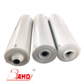 Smooth Luster Surface HDPE Plastic Rolls Sheets