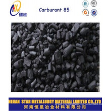 High quality of Graphite carburant powder made in Anyang