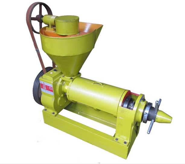 seasame oil expeller for sale