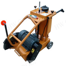 Nice price asphalt road cutter machine