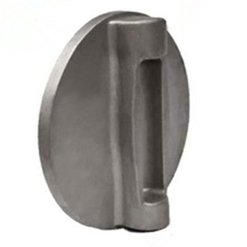 OEM Precision Investment Casting for Machinery Part