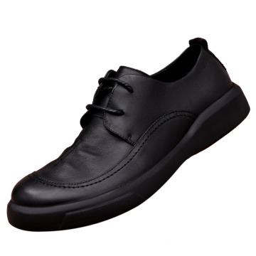 Men's Casual Business Shoes