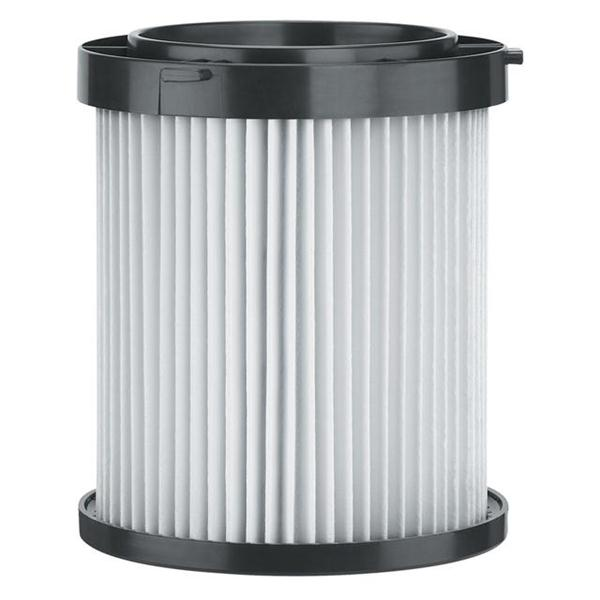 85 Efficiency Vacuum Hepa Filter