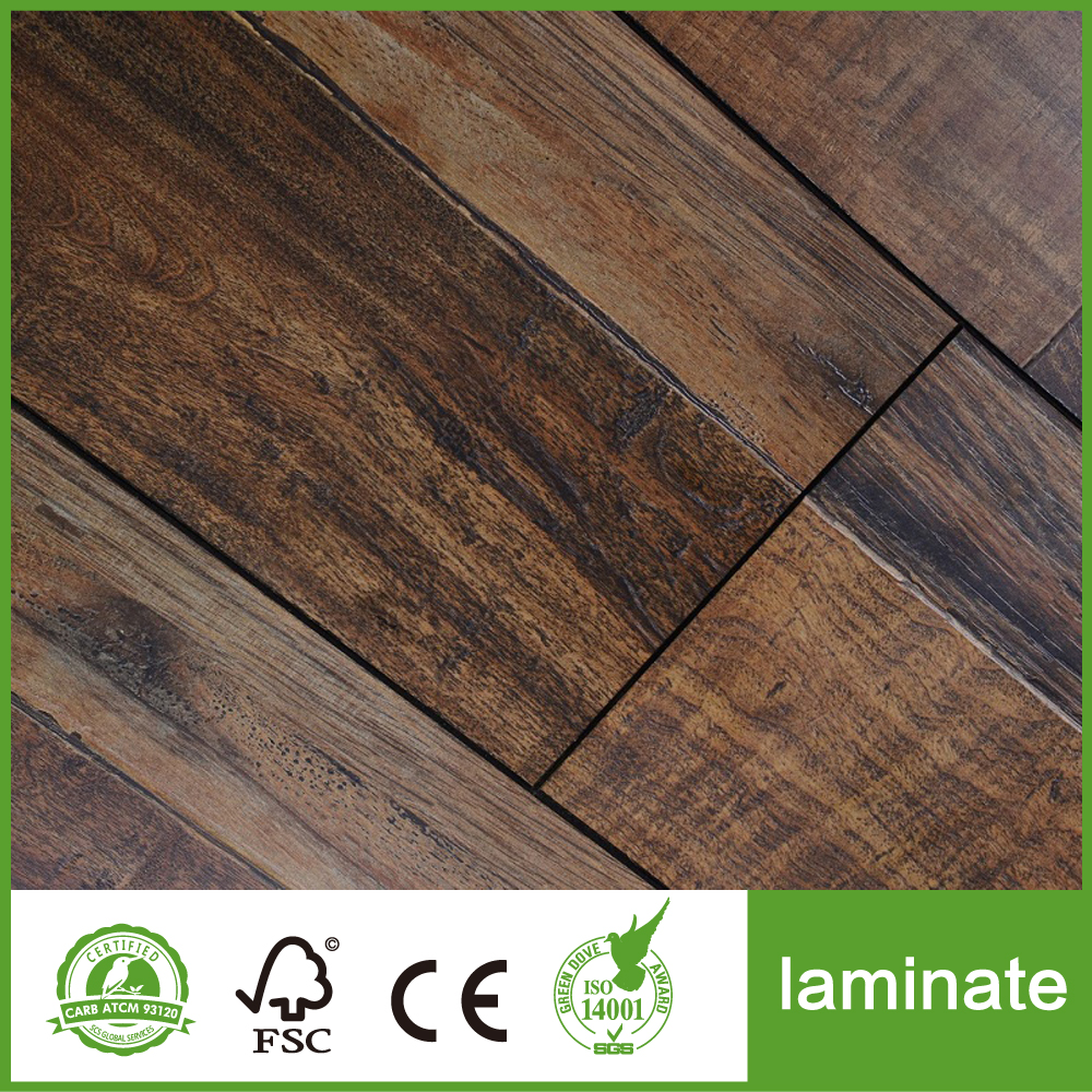 Laminate for Wood