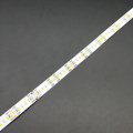 High CRI 2216SMD 240led mono led strip