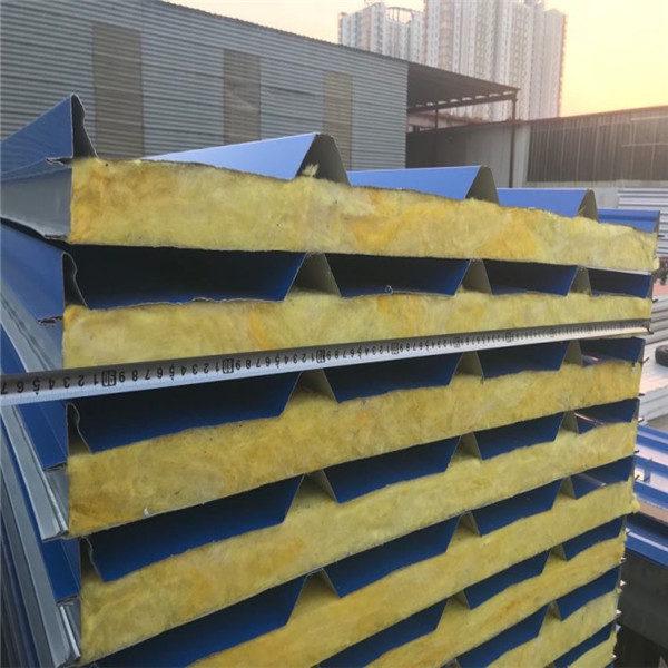 Cheapest Sandwich Panel