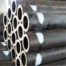 API 5L astm a108 seamless steel pipe