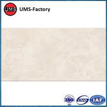 Large marble look kitchen porcelain wall tiles