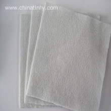 Landscape Water Pond PP/PET Material Nonwoven Geotextile