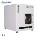Hot sale dental lab Milling equipment 5 Axis
