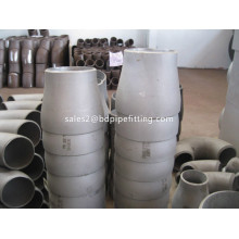 A403 wp316 Stainless reducer