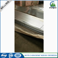 Low Price Corrugated Galvalume Steel Roofing Sheet