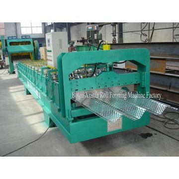 Windshield Dust-controlling Board Producing Line