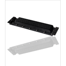 Factory made hot-sale for Led Module Carbon Alloy Engineering Materials export to Fiji Factory