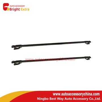 China supplier OEM for Universal Roof Bars Adjustable Car Roof Rack supply to Kiribati Exporter