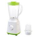 Best small unbreakable plastic juice food processor blender