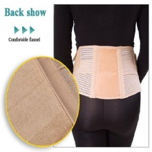 Discount Price for Maternity Support Belt Post pregnancy maternity belt breathable abdominal binder supply to India Factories