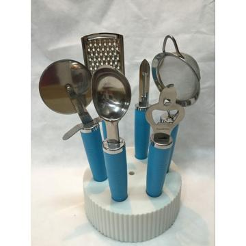 high quality stainless steel kitchen gadgets