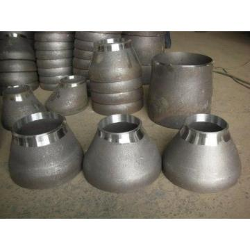 carbon steel Pipe Concentric Reducer in cangzhou,hebei