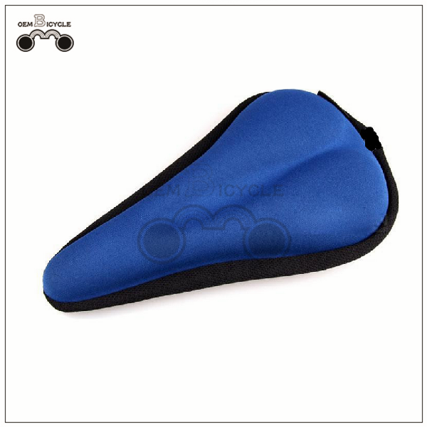 bicycle saddle cover02