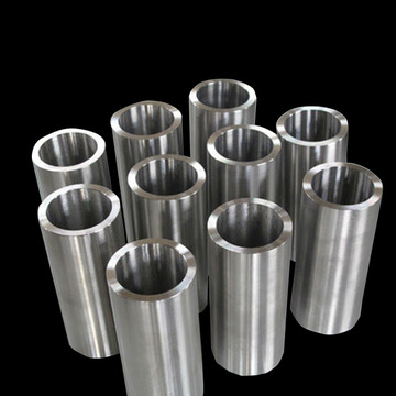 SAE EN31 precision tube for bearing