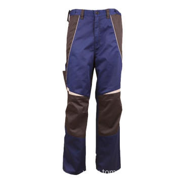 Anti-fouling  Oil resistance Waterproof pants
