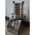 Electric sieve shaker/ vibrating shaker machine