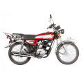 HS125 CG125 125cc Motorcycle Sale for Middle East